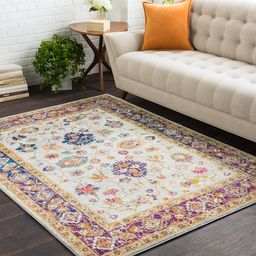 Hood Area Rug   Boutique Rugs