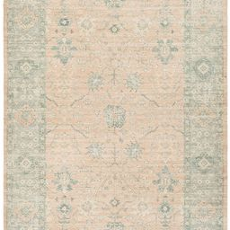 Robins Area Rug   Boutique Rugs