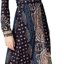 Hale Bob Elena Midi Dress | Amazon (US)