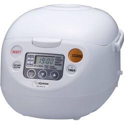 Zojirushi Electric Rice Cooker | Target