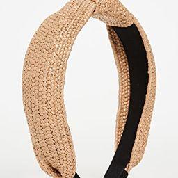 Rio Headband | Shopbop