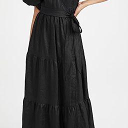 Edee Wrap Dress   Shopbop