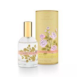 Jasmine Rose by Good Chemistry Women's Perfume | Target