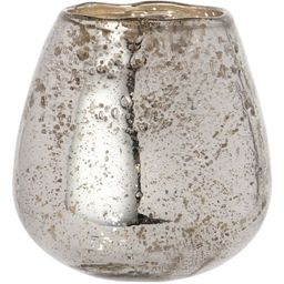 Mercury Glass Tealight Candleholder   Nordstrom