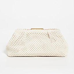 Florence Bag   Shopbop