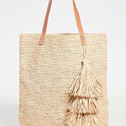 Carolina Bag   Shopbop