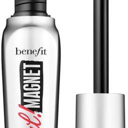 They're Real! Magnet Extreme Lengthening Mascara   Ulta