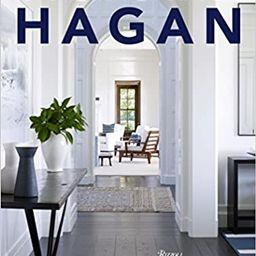 Victoria Hagan: Dream Spaces    Hardcover – Illustrated, October 10, 2017 | Amazon (US)