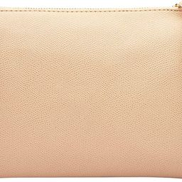 Crossbody Bag for Women, Small Shoulder Purses and Handbags with Vegan Leather, Clutch Wallet wit...   Amazon (US)