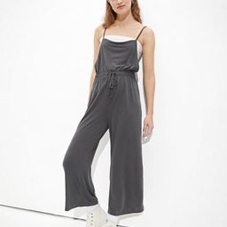 AE Soft Overall | American Eagle Outfitters (US & CA)