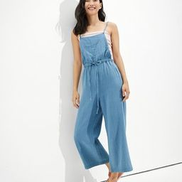 AE Lounge Soft Overall | American Eagle Outfitters (US & CA)