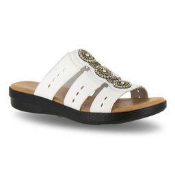 Easy Street Nori Women's Sandals   Kohl's
