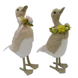 Assorted Goose Accent by Ashland® Easter | Michaels Stores