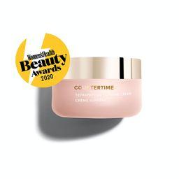 Countertime Tetrapeptide Supreme Cream | Beautycounter.com