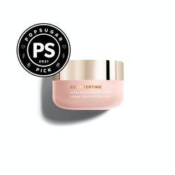 Countertime Ultra Renewal Eye Cream | Beautycounter.com
