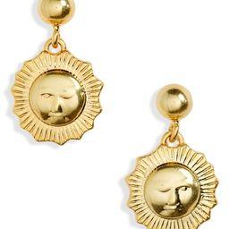 Sundial Drop Earrings | Nordstrom