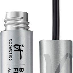 Brow Power Filler Volumizing Tinted Fiber Eyebrow Gel | Ulta