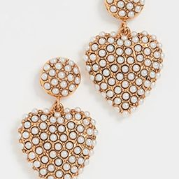 Amelie Earrings | Shopbop