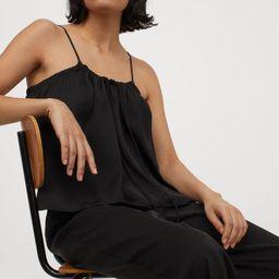 Black   H&M (UK, IE, MY, IN, SG, PH, TW, HK, KR)