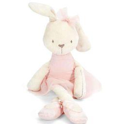 Cathery Soft Stuffed Animal Bunny Plush Toy - Walmart.com   Walmart (US)