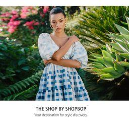 Amazon Fashion | Clothing, Shoes & Jewelry | Amazon.com | Amazon (US)