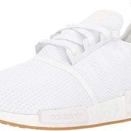 Men's NMD_r1 Shoe   Amazon (US)