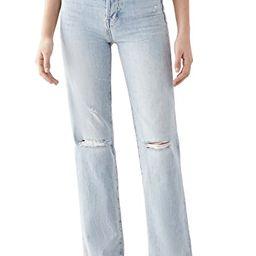 Cassie Jeans | Shopbop