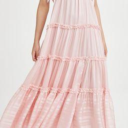 Burrows Dress | Shopbop