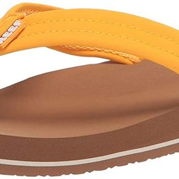 Reef Women's Cushion Breeze Sandal   Amazon (US)