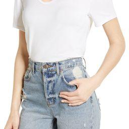 V-Neck T-Shirt | Nordstrom