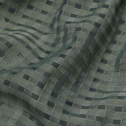 Jacquard-weave Dress | H&M (US)