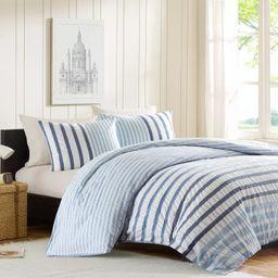 Target/Home/Bedding/Comforters | Target