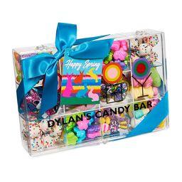 Hippity Hoppity Tackle Box | Dylan's Candy Bar