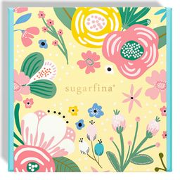 sugarfina Easter 4-Piece Candy Bento Box | Nordstrom | Nordstrom