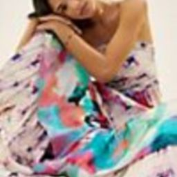 Guinevere Maxi Dress   Anthropologie (US)