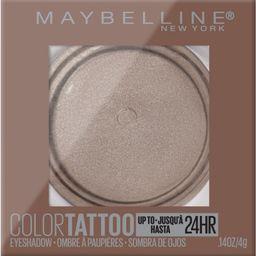 Color Tattoo Cream Eyeshadow Pot   Ulta