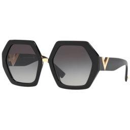 Valentino Sunglasses, VA4053 57   Macys (US)