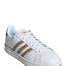 adidas   Grand Court Sneaker   Nordstrom Rack   Nordstrom Rack
