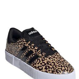 adidas   Court Bold Sneaker   Nordstrom Rack   Nordstrom Rack