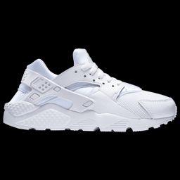 Nike Huarache Run | Foot Locker (US)
