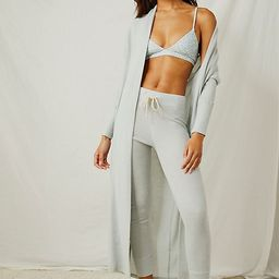 And Chill Set | Free People (US)