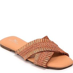 Fresh Sandal | DSW