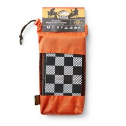 Outside Inside Magnetic Chess & Checkers | Eddie Bauer, LLC