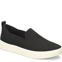 Somers Slip-On Sneaker   DSW