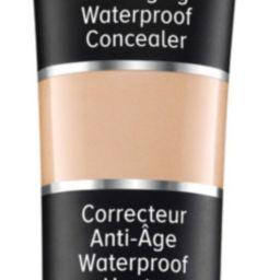 Bye Bye Under Eye Full Coverage Anti-Aging Waterproof Concealer   Ulta