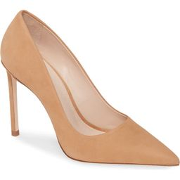 Lou Pointed Toe Pump Women) | Nordstrom