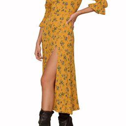 Carolena Midi Dress | Nordstrom