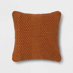 Target/Home/Home Decor/Throw Pillows | Target