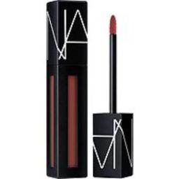NARS Powermatte Lip Pigment - American Woman (chestnut rose)   Ulta