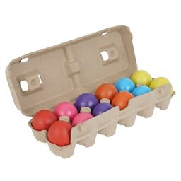 Confetti Easter Eggs by Creatology™   Michaels Stores